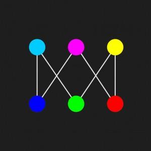TheorieXb